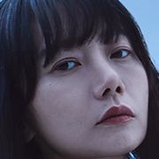 Stranger 2-Bae Doo-Na.jpg