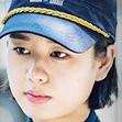 Strangers From Hell-Ahn Eun-Jin.jpg