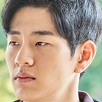 The Game- Towards Zero-Lee Seung-Woo (actor).jpg