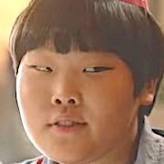 Seo Jang-Hyun