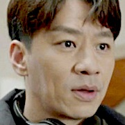 The Miracle We Met-Jung Sang-Hoon.jpg