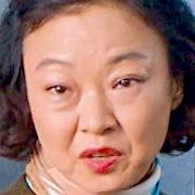 Lee Jae-Eun