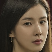 Whisper (Korean Drama)-Lee Bo-Young.jpg