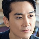 Would You Like To Have Dinner Together-Song Seung-Heon.jpg