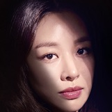 Babel (Korean Drama)-Jang Shin-Young.jpg