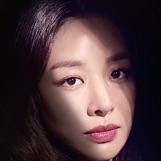 Babel (Korean Drama)-Jang Shin-Young.jpg