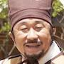Chilwu, the Mighty-Lim Ha-Ryong.jpg