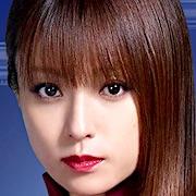 Daughter of Lupin-Kyoko Fukada.jpg