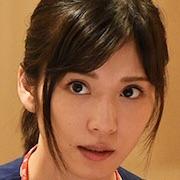 Dr. Storks-Mayu Matsuoka.jpg