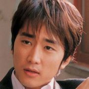 He Was Cool-Song Seung-Heon.jpg