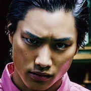 High & Low The Movie-Nobuyuki Suzuki.jpg