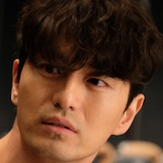 High Society-Lee Jin-Wook.jpg