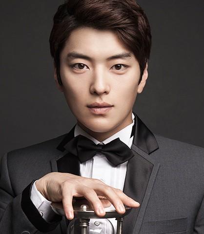 Contents - Jang_Seung-Jo-p1