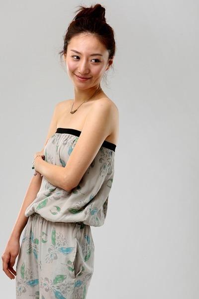 Eun-ji Jo Nude Photos 37