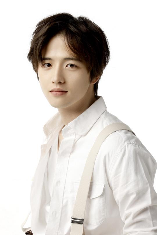 Kim Hye-Seong - AsianWiki