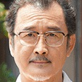 Kyo kara Ore wa-Kotaro Yoshida.jpg