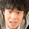 L-DK- Two Loves, Under One Roof-Kazuki Horike.jpg