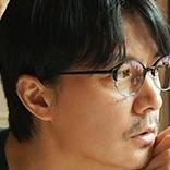 Last Letter (2020)-Masaharu Fukuyama.jpg