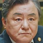 Metling Me Softly-Kim Jong-Goo.jpg