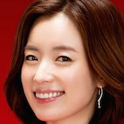 Miracle-Devil Claus-Han Hyo-Joo.jpg