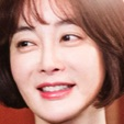 Monster (Drama Series)-Kim Hye-Eun.jpg