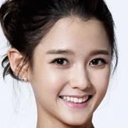 My Heart Twinkle Twinkle-Nam Bo-Ra.jpg