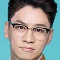 Jung_Sang-Hoon