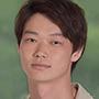 My Loser Husband-Sho Kasamatsu.jpg