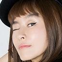 Never Twice-Ye Ji-Won.jpg