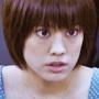 SPEC-Heaven-Saki Fukuda.jpg