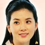 Song of the Prince-Lee Bo-Young.jpg