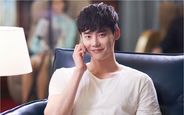 W Korean Drama Asianwiki