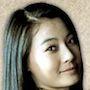 Arahan-Yoon So-Yi.jpg