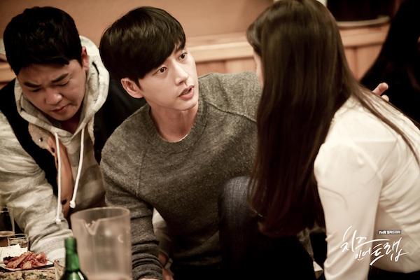 Hyun jin park 3 - 3 part 5