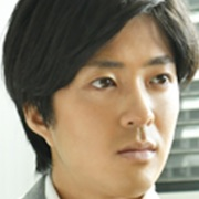 Cold Case 2-Ryuya Wakaba.jpg