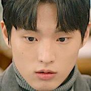 Park Tae-In