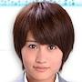 HanaKimi-2011-Atsuko Maeda.jpg