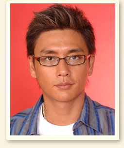 Heart of Greed-Bosco Wong.jpg
