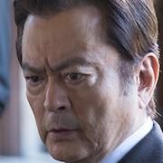 Investor Z-Shinya Owada.jpg