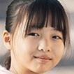 Item-KD-Shin Rin-Ah.jpg