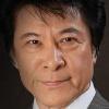 JOKER-Fuji TV-Takeshi Kaga.jpg