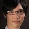 JOKER-Fuji TV-Takuya Nagaoka.jpg