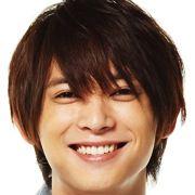Kanojo wa Uso o Aishisugiteru-Ryo Yoshizawa.jpg
