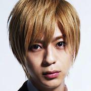Kanojo wa Uso o Aishisugiteru-Shohei Miura.jpg