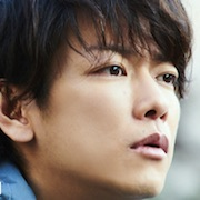 Million Dollar Man-Takeru Satoh.jpg