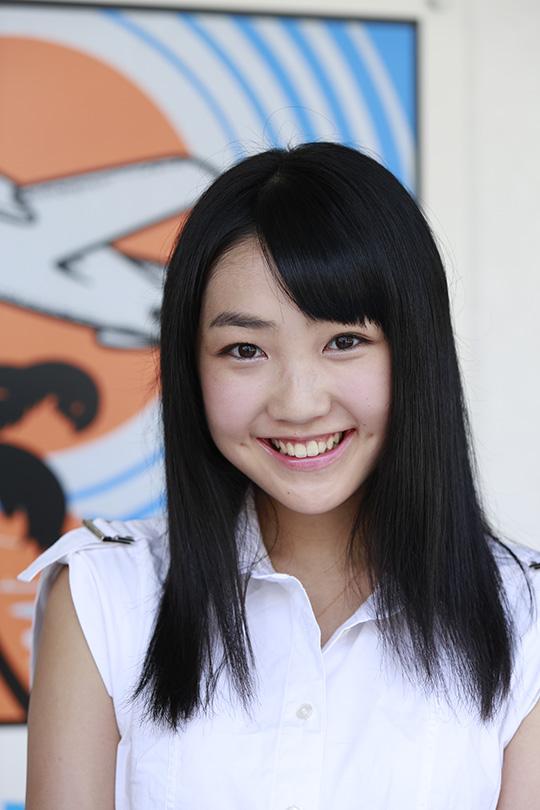 """椎名もも on Twitter: """"この後、NHK Eテレで18時55分から 「Rの法則 ..."""