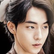 Moon Lovers- Scarlet Heart Ryeo-Nam Joo-Hyuk.jpg