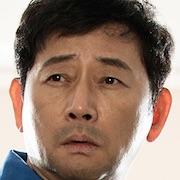 Remember (Korean Drama)-Jeon Kwang-Leol.jpg