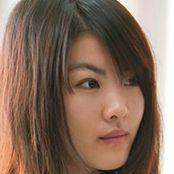 Mayuko Fukuda asianwiki