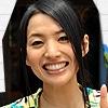 Saru Lock-Sei Ashina.jpg